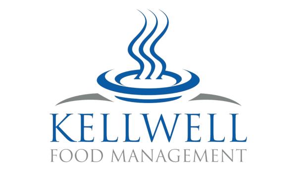 Kellwell Food Management Logo